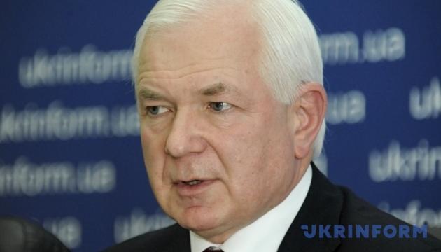 Маломуж о назначении советника из Пентагона: Украина не останется одна