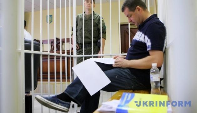 Налоговики разоблачили в Киеве торговцев мясом, уклонившихся от уплаты налогов в особо крупных размерах - Цензор.НЕТ 7016