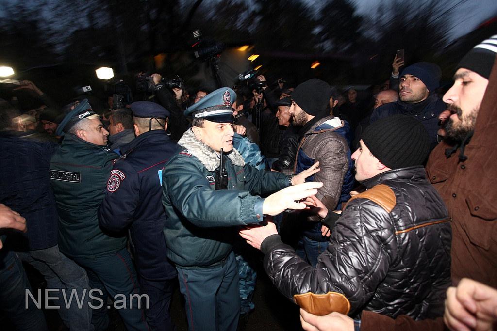 Фото: news.am