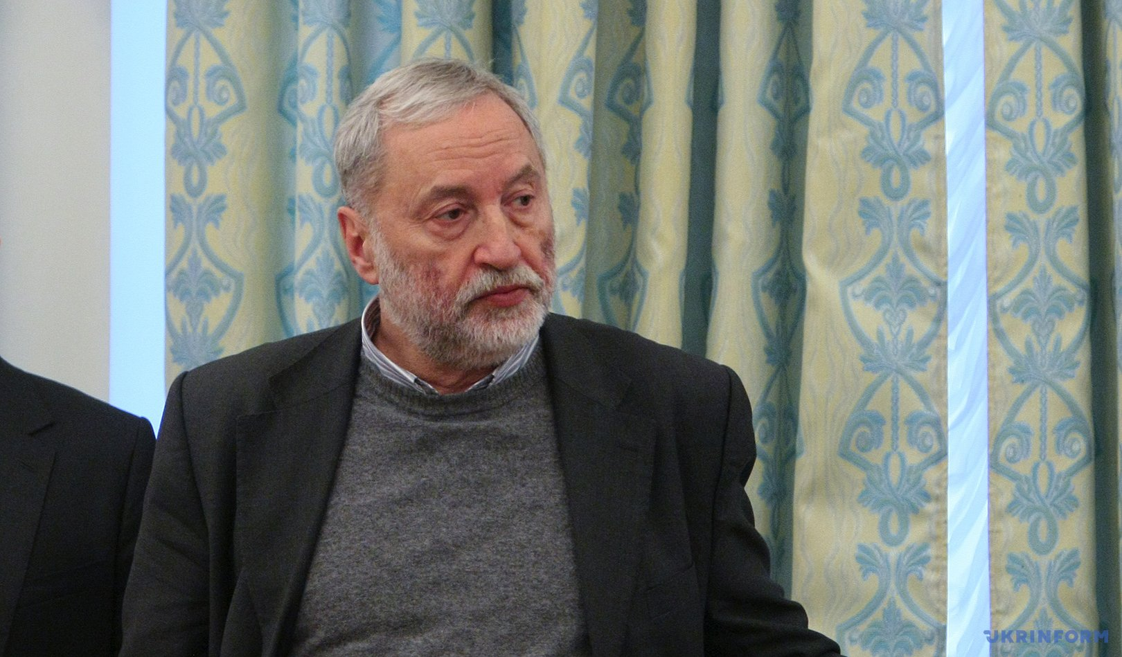 Йосип Зісельс.