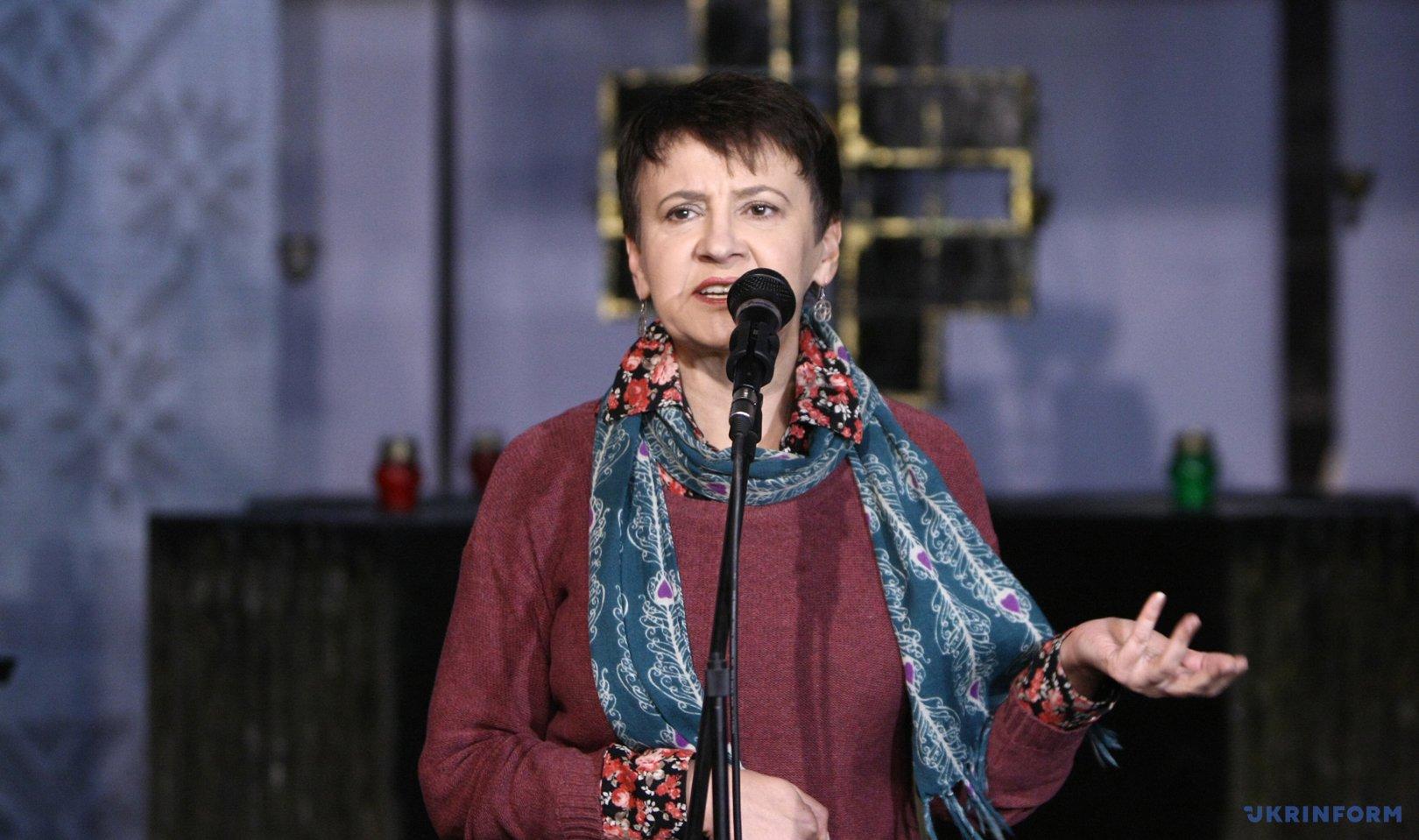 Саакашвили назвал решение опроведении «Евровидения» вКиеве «еще одним примером договорняков»