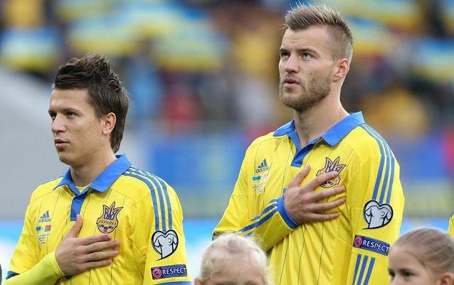 Фото:: prosport.tsn.ua