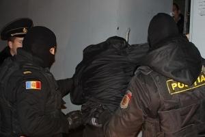 «Бессарабська кримінальна республіка». У Молдові готували донбаський сценарій