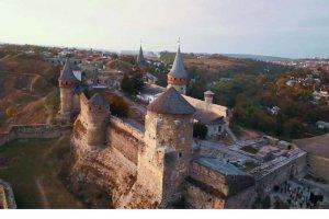 TripАdvisor公布了乌克兰旅游需求统计数据