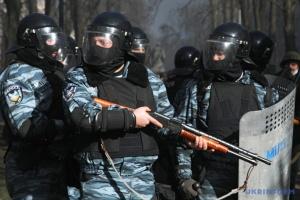 Брехня про Майдан: «Зірковий час» режисера Морейри