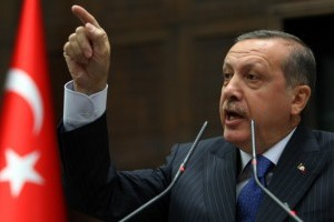 Влада та іслам: хто головніший у Туреччині