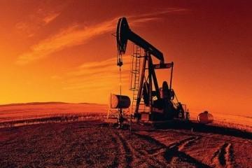 Нафта вже коштує трохи більше $40