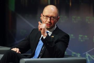 Яценюк вітає рішення комітету ЄП щодо безвізу для України