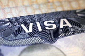 La exención de visados para Ucrania: Groysman cuenta con el apoyo del Consejo Europeo