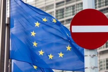 El Parlamento italiano rechazó resolución sobre el levantamiento de sanciones contra Rusia