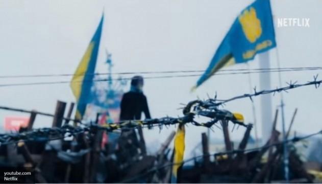Американські кінорежисери зацікавилися Україною – Чалий