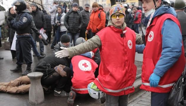 Мир сегодня отмечает Международный день волонтеров