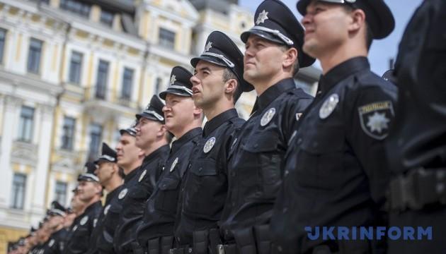 Порошенко наложил вето на закон о Нацполиции - нардеп