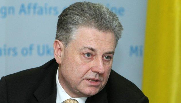 Єльченко: Росія нехтувала Статутом ООН постійно після розвалу СРСР