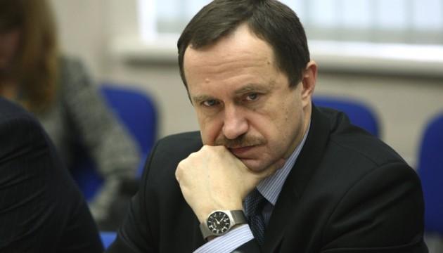 Експерт роз'яснив, які зміни чекають на Конституційний суд України