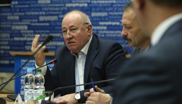 Нардеп про імперативний мандат: Три резолюції ПАРЄ чітко проти