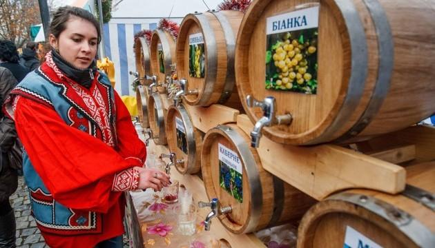 Мелкие виноделы отныне не должны платить ежегодный взнос