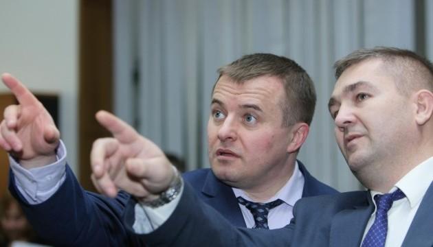 Демчишин обіцяє перевірити чутки про торгівлю вугіллям з Донбасом