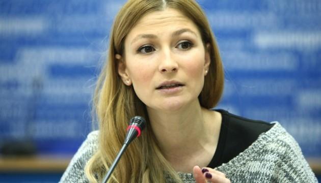 Мінінформ готує стратегію публічної дипломатії кримських татар