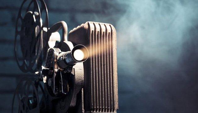 У Канаді стартує український кінофестиваль