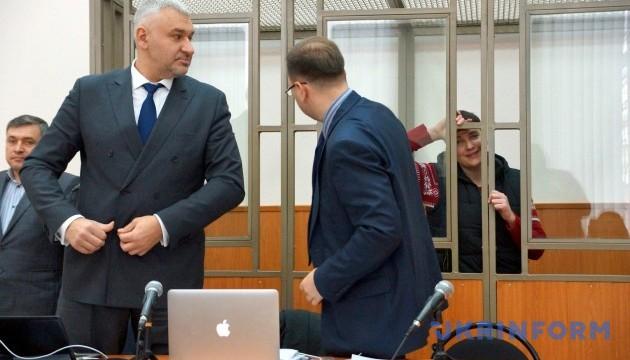 Наказание для Савченко объявят завтра - адвокат