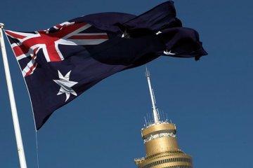 В Австралії підписали меморандум, який сприятиме підтримці української діаспори