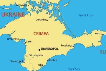 Ще один регіон Італії визнав Крим російським