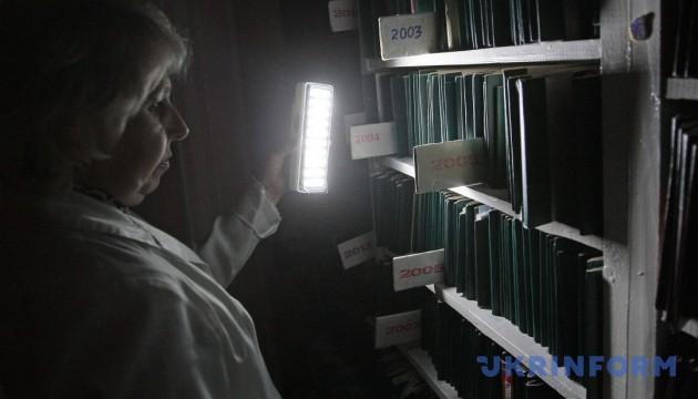 В Керчи сломались сразу две электростанции
