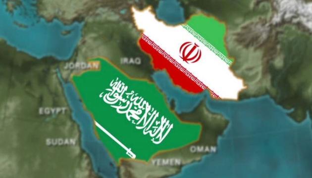 Лига арабских государств проводит экстренное заседание