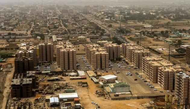 Судан высылает посла Ирана
