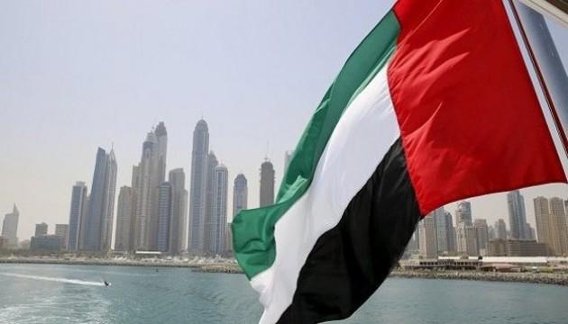 Не долго думая Кувейт тоже решил отозвать посла из Ирана