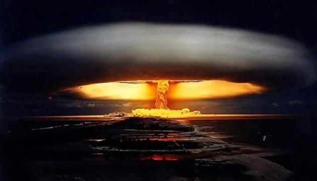 КНДР заявила, что успешно испытала водородную бомбу