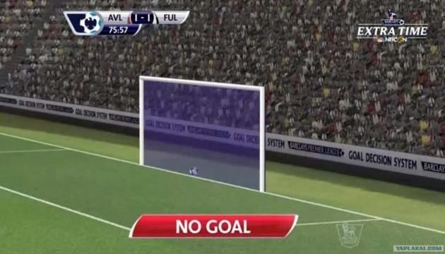 Введение видеоповторов для футбольных судей близко как никогда