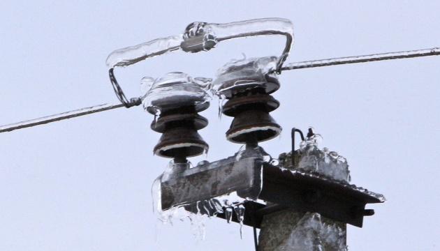 Украинское электричество снова пойдет в Молдову, Беларусь и Польшу - министр