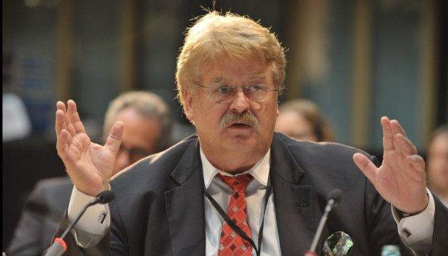 ЕС может сделать санкции против России более ощутимыми – евродепутат