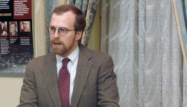 Позачергові вибори матимуть найгірші наслідки для реформ в Україні –Крамер