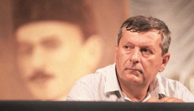До Чийгоза пустили главу місії Ради Європи - Чубаров
