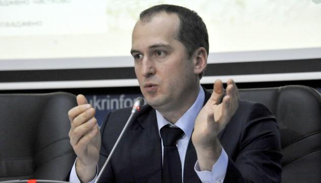 В Мінагрополітики прокоментували відставку Павленка