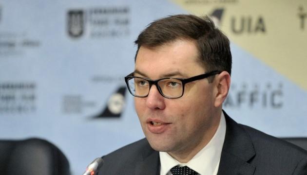 МЗС: У Києві замість посла РФ працюватиме повірений