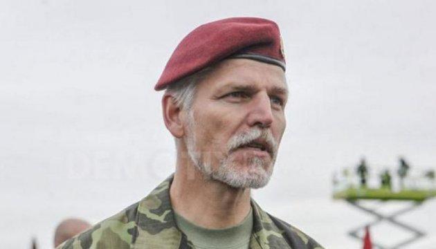 Сусіди Росії чекають від НАТО більшого захисту – генерал Павел