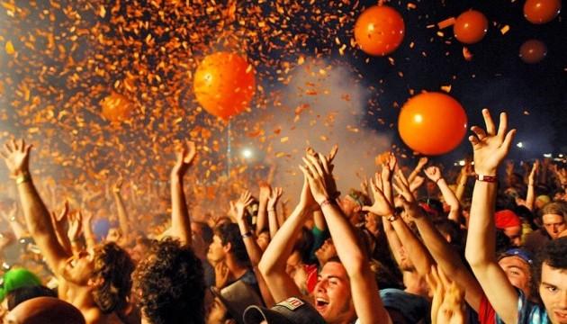 Порада туристу: Куди має відправитися любитель музики у 2016 році