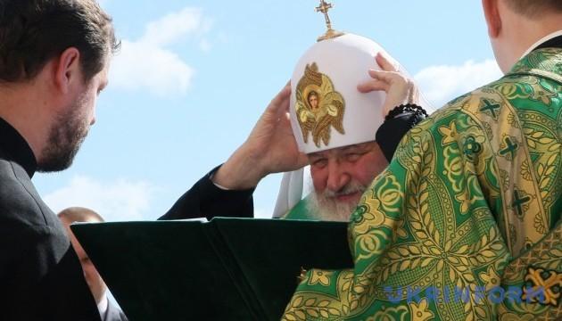 Невзоров має версію, чому патріарх РПЦ і Папа Римський не зустрічалися сотні років