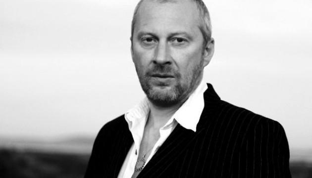 В Ірландії помер вокаліст гурту Black Колін Вірнкоумб
