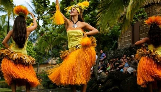 На Гаваях побудують найдорожчий курорт у світі