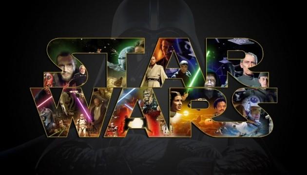 """Disney перетворить """"Зоряні війни"""" у безкінечну сагу"""