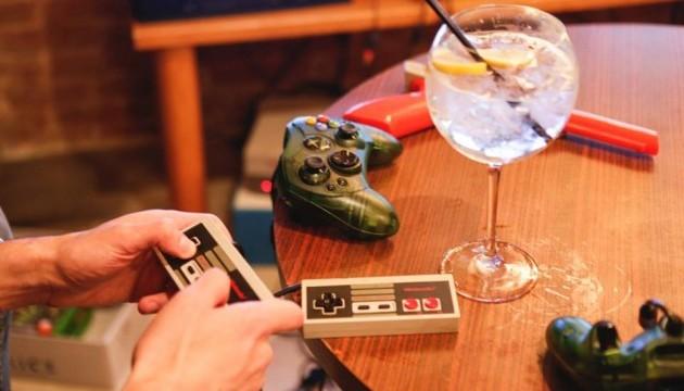 В Амстердамі відкрили готель для геймерів