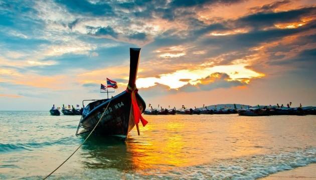Порада туристу: Дешевий курорт Таїланду