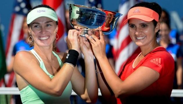 Визначилися перші переможці Australian Open-2016