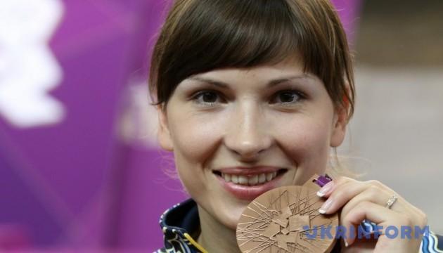 """Олена Костевич виграла """"золото"""" на турнірі у Мюнхені"""