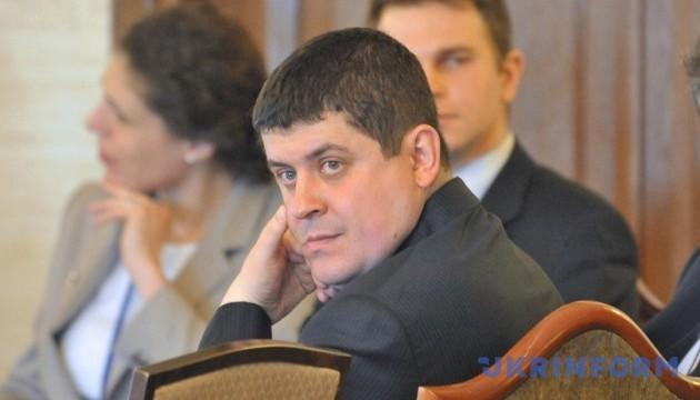 Нардеп: Коаліція ні про що не домовилась. Завтра чекають Яценюка